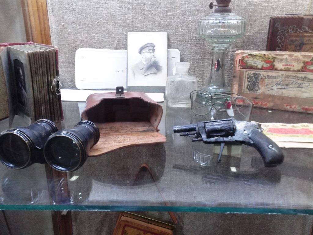 Музей І світової війни